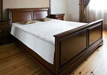 View All Beds