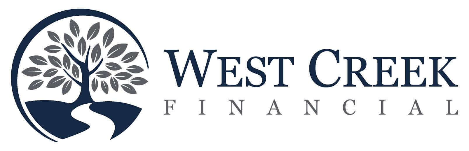 Special Financing Available through West Creek Financial