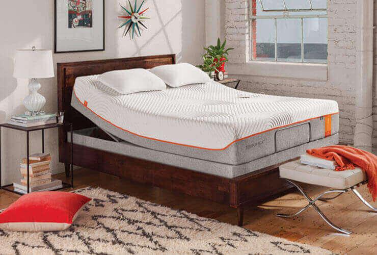 Elite mattresses